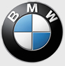 Falmouth Coachworks are an approved body repair centre for BMW